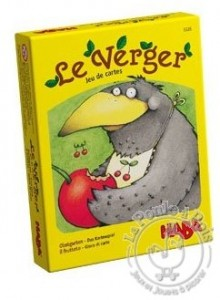 jeu-de-carte-le-verger-haba