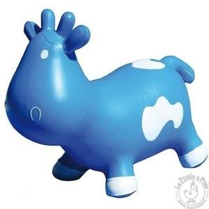 betsy-la-vache-sauteuse-bleue