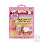 chat-et-accessoires-pour-poupee-lottie