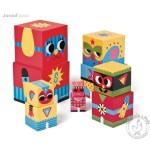 cubes-a-empiler-hologramme-heros-janod (1)