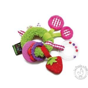 hochet-fraise-funky-garden
