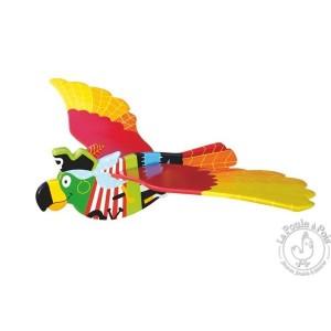 Mobile volant Cody le pirate - Le coin des enfants