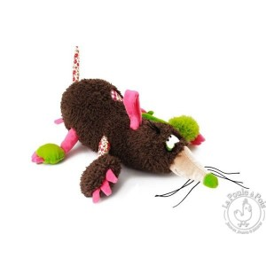 peluche-musicale-taupe-funky-garden