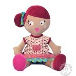 poupee-chiffon-jeannette-les-mistinguettes-2