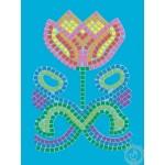 art-au-numero-mosaiques-fleurs-djeco (1)