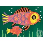 art-au-numero-mosaiques-poissons-djeco (2)