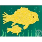 art-au-numero-mosaiques-poissons-djeco (4)