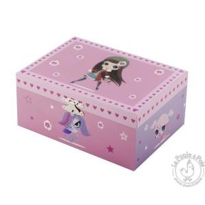 boite-a-bijoux-musicale-littlest-pet-shop-trousselier (1)