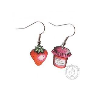 boucles-d-oreilles-fraise-mlle-heloise-la-marelle