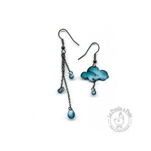 boucles-d-oreilles-il-pleut-mlle-heloise-la-marelle (1)