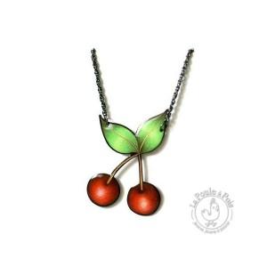 collier-mlle-heloise-cerises-la-marelle