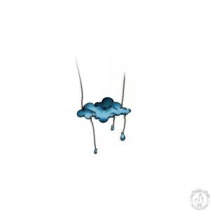 collier-mlle-heloise-il-pleut-il-mouille-la-marelle