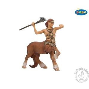Figurine centaure - Papo
