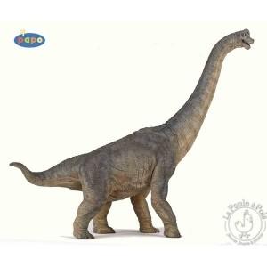 Figurine dinosaure Brachiosaure - Papo