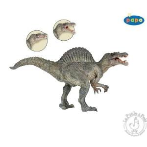 Figurine dinosaure Spinosaure - Papo