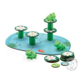 jeu-d-equilibre-little-balancing-djeco (1)