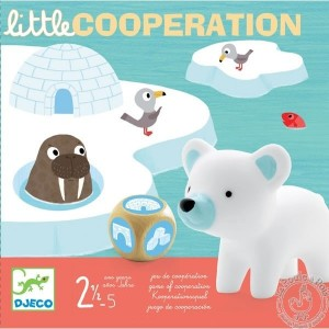 jeu-little-cooperation-djeco