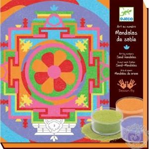 mandalas-tibetains-sables-colores-djeco