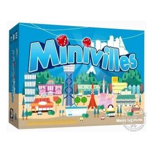 minivilles-jeu-asmodee