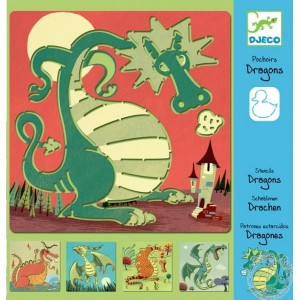 pochoirs-dragons-djeco