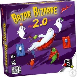 bazar-bizarre-20-jeu-gigamic (3)