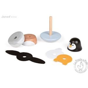 culbuto-pingouin-janod (1)