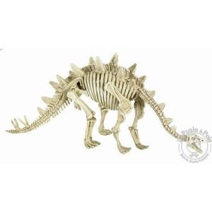Kit de fouille archéologique - Stégosaure