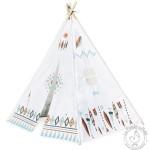 Tipi Cheyenne - Vilac