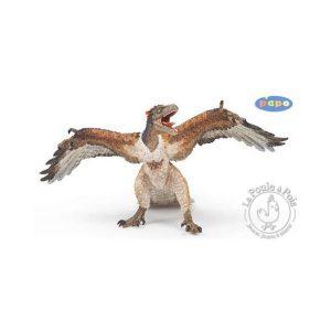 Figurine Archéopteryx - Papo