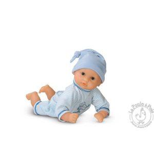 Poupée bébé calin ciel - Corolle