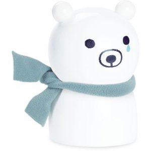 Tirelire Ours Sora Bear Shinzi Katoh - Vilac