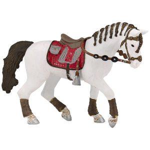 Figurine cheval fashion - Papo