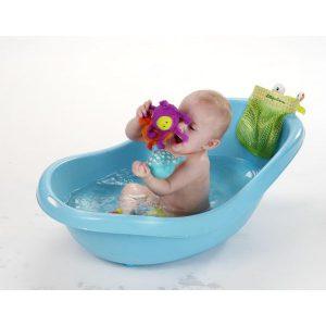 Jouet de bain pour bébé baignoire