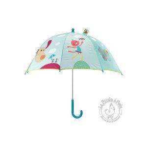Parapluie enfant Jef - Lilliputiens