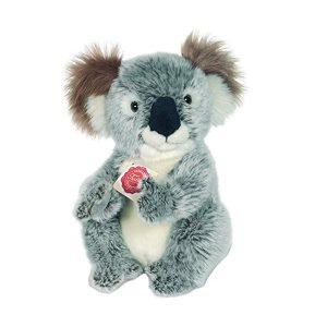 Koala en peluche pour enfant